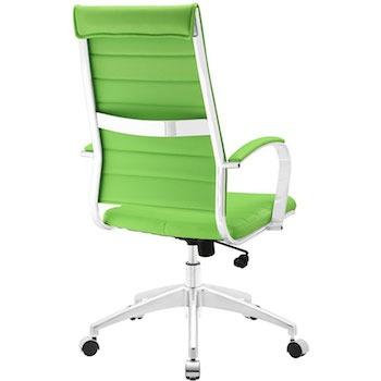 office-chair-green-4.jpg